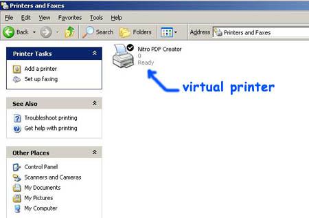 Bikin file PDF yuk | kelasKakap Blog